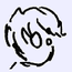 Avatar de Link3r