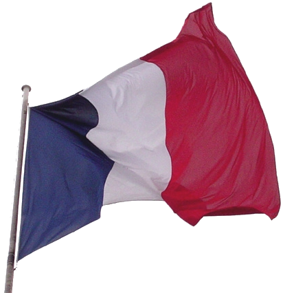 upload_to/images_forum/412px-drapeau-francaisFrench_flag.png
