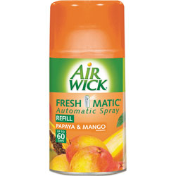 upload_to/images_forum/Air_Wick.jpg