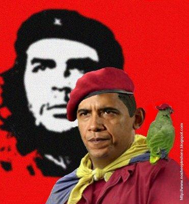 upload_to/images_forum/Barack_Chavez_Socialist-in-the-making.JPG