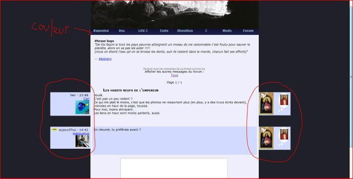 upload_to/images_forum/Capturer____.JPG