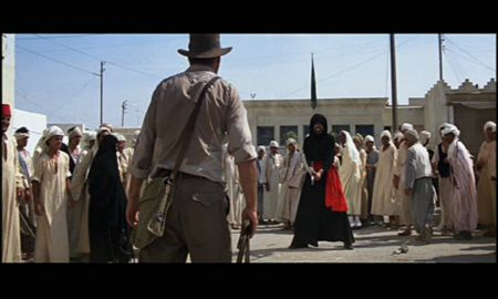 upload_to/images_forum/IndianaJones1.jpg
