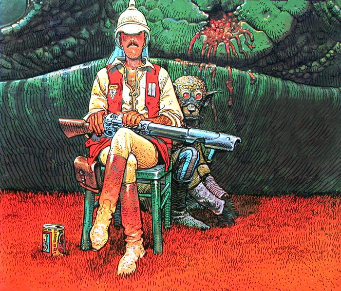 upload_to/images_forum/Jean-Giraud-aka-Moebius-Hunter.jpeg