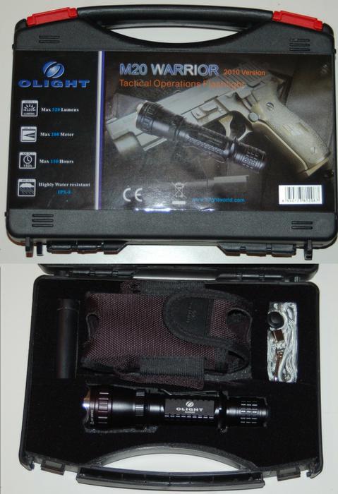 upload_to/images_forum/Olight_M20_Warrior_Premium_2010.JPG