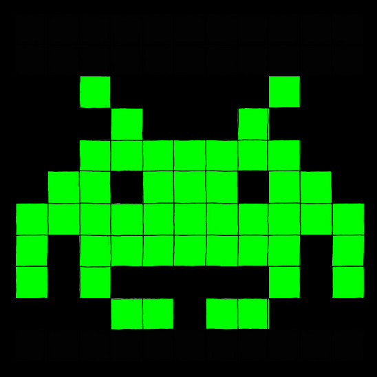 upload_to/images_forum/Space_Invaders_by_maleiva.jpg