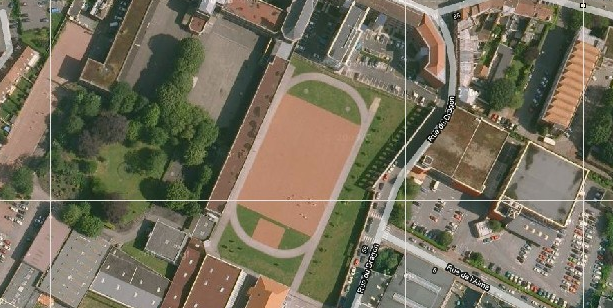 upload_to/images_forum/bugdroid-google-maps.png