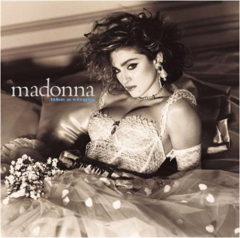 upload_to/images_forum/madonna-like-a-virgin.jpg
