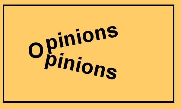 upload_to/images_forum/opinions.png