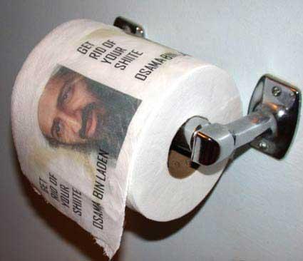 upload_to/images_forum/papier_toilette_20ben_laden.JPG