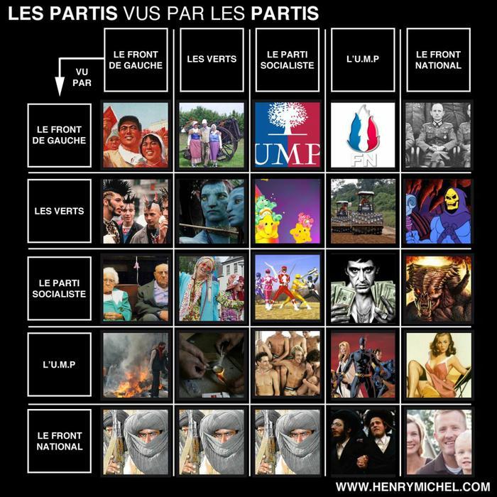 upload_to/images_forum/politique.jpg