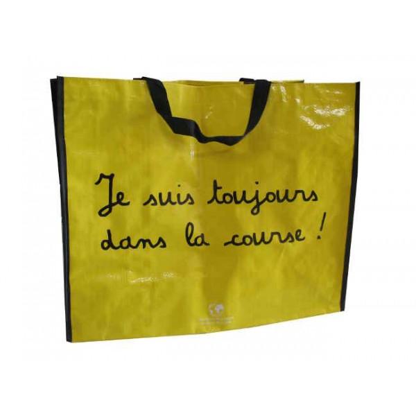 upload_to/images_forum/sac-jaune-je-suis-toujours-dans-la-course.jpg