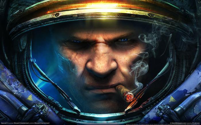 upload_to/images_forum/starcraft-2.jpg